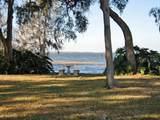 8207 Lakeside Drive - Photo 12