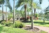8037 Pleasant Pine Circle - Photo 32