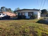 623 Pine Hills Road - Photo 1