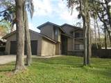 276 Hunters Point Trail - Photo 1