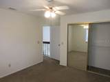 276 Hunters Point Trail - Photo 11