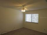276 Hunters Point Trail - Photo 12