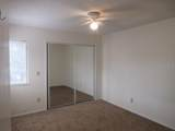 276 Hunters Point Trail - Photo 13