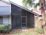 276 Hunters Point Trail - Photo 19