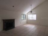 276 Hunters Point Trail - Photo 2