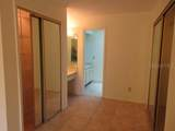 276 Hunters Point Trail - Photo 8