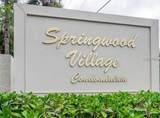 152 Springwood Circle - Photo 1