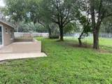 4841 Old Oak Tree Court - Photo 13