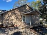 4841 Old Oak Tree Court - Photo 3