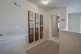 2954 Beach Palm Avenue - Photo 17
