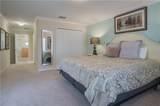 2954 Beach Palm Avenue - Photo 22