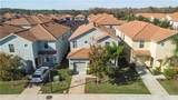 2954 Beach Palm Avenue - Photo 35