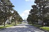 975 Bennett Road - Photo 9