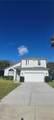 12648 Enclave Drive - Photo 2