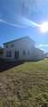 12648 Enclave Drive - Photo 28