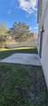 12648 Enclave Drive - Photo 32