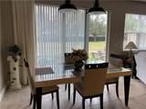 1118 Palma Verde Place - Photo 12