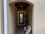 1118 Palma Verde Place - Photo 8