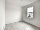 3205 Casa Del Rey - Photo 23