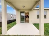 3205 Casa Del Rey - Photo 33