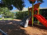 9171 Phillips Grove Terrace - Photo 26
