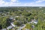 28 Hillside Avenue - Photo 42