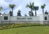 2883 Harmonia Hammock Road - Photo 18