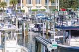 4626 Harbour Village Boulevard - Photo 31