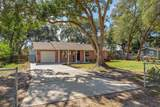 1324 Independence Road - Photo 1