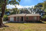 1324 Independence Road - Photo 2