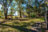 1324 Independence Road - Photo 21
