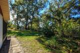 1324 Independence Road - Photo 25