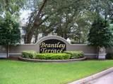 586 Brantley Terrace Way - Photo 16