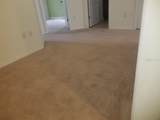 10652 Savannah Plantation Court - Photo 11