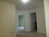 10652 Savannah Plantation Court - Photo 12