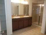 10652 Savannah Plantation Court - Photo 13