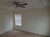 10652 Savannah Plantation Court - Photo 16