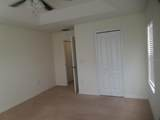 10652 Savannah Plantation Court - Photo 20