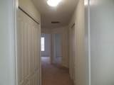 10652 Savannah Plantation Court - Photo 21
