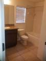 10652 Savannah Plantation Court - Photo 22