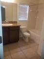10652 Savannah Plantation Court - Photo 23