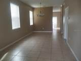 10652 Savannah Plantation Court - Photo 3