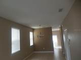 10652 Savannah Plantation Court - Photo 4