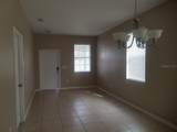 10652 Savannah Plantation Court - Photo 5