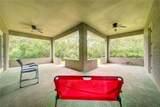 3224 Pheasant Trail - Photo 60