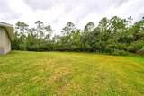 3224 Pheasant Trail - Photo 63