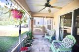 7887 80TH PLACE Road - Photo 18