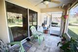 7887 80TH PLACE Road - Photo 19