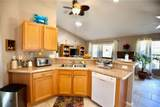7887 80TH PLACE Road - Photo 4