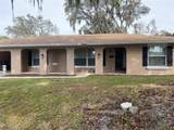 5921 Weston Oaks Drive - Photo 1